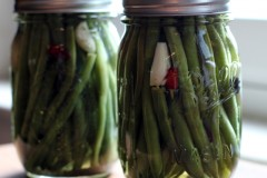 picklebeans1