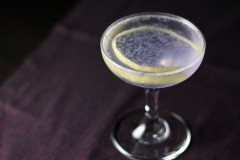 cocktail_top2
