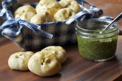 knish_top
